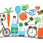 Здоровый образ жизни – образ жизни человека